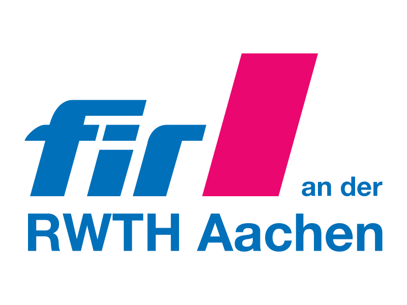 FIR e. V. at RWTH Aachen University