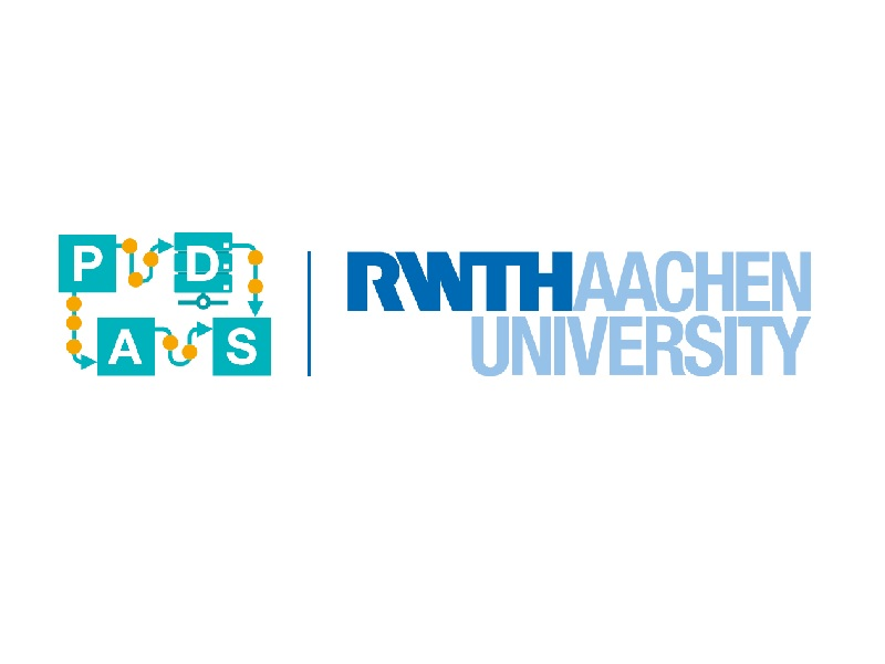 Chair of Process and Data Science RWTH Aachen University