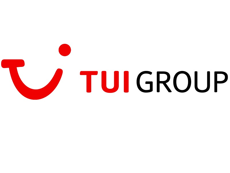TUI Group AG