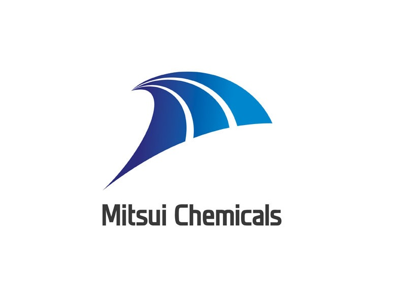 Mitsui Chemicals Group